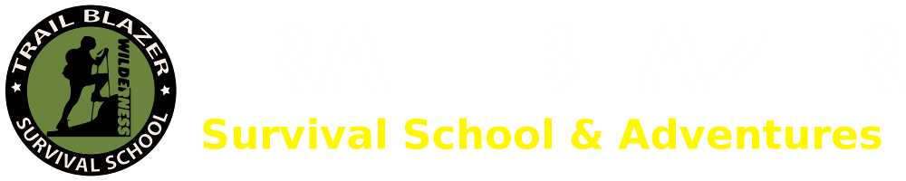 Trail Blazer Survival School